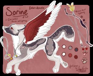 Sorine