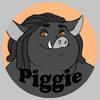 avatar of DarkPiggie