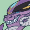 avatar of Rabid-Dragoness