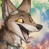 avatar of Lizet