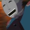 avatar of Zuiker