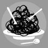 Avatar for Dine on Doodles