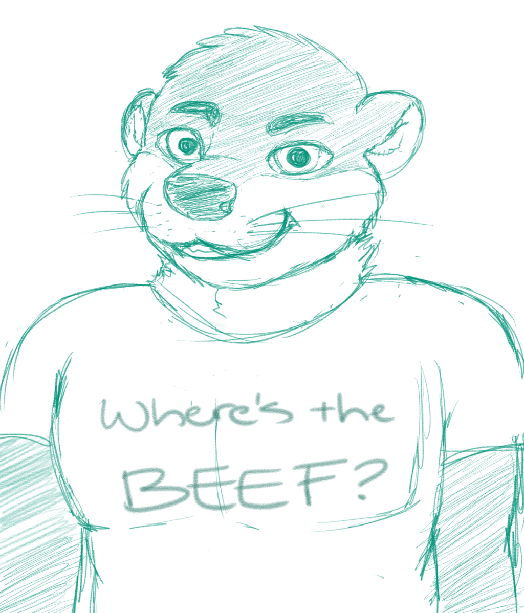 Lil Beef