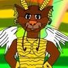 avatar of Ratkonii
