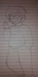 Edd Doodle