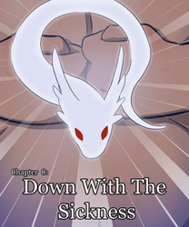 Chapter 8: Down With the Sickness