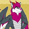 avatar of Talonious
