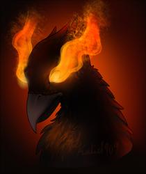 Flaze -Phoenix