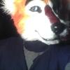 avatar of rioichi4