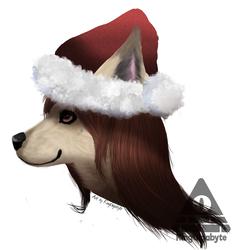 Secret Santa:  Taylee