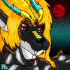 avatar of Frostridge Dragoone