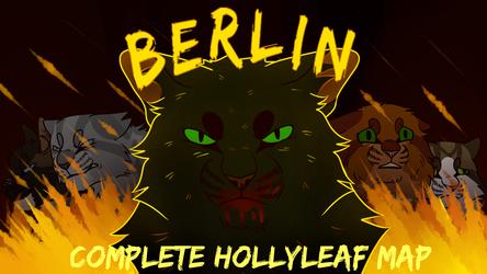 Berlin Thumbnail Entry