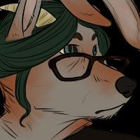 'Dox avatar