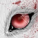 Eye Icon by Ichi