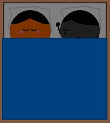 Friendship Sleepover