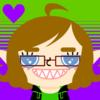 avatar of Cooper