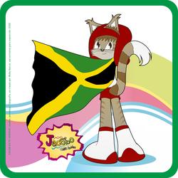 Jacob Jamaica