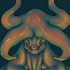 Avatar for Omni