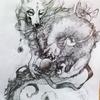 avatar of Blaze