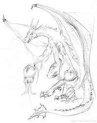 (1994) Sky Dragon