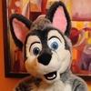avatar of JackieDog