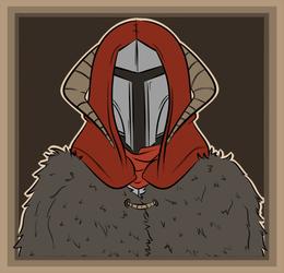 Torbyss - Armor Icon