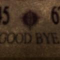 [FAWM][WIP] 1. Ouija