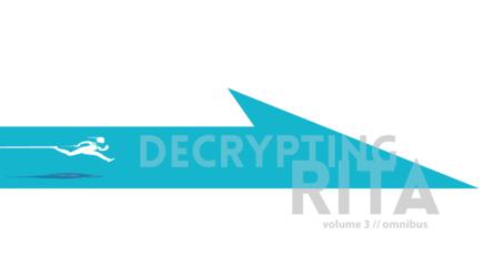 Decrypting Rita: complete!