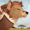 avatar of Hussar