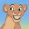 avatar of HydraCarina