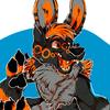 avatar of Glitch_Roo