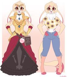 Arkios - Clothing Design
