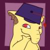 avatar of MaDrow