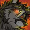 avatar of UTX-HeroicBeast