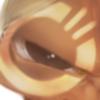 avatar of skallen