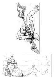 Drawing - 2016 - 019