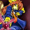 avatar of vixenchan
