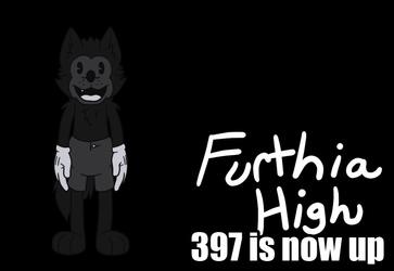 Furthia High 397