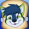 Avatar for TrezeFlowHusky