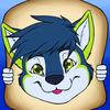 avatar of TrezeFlowHusky