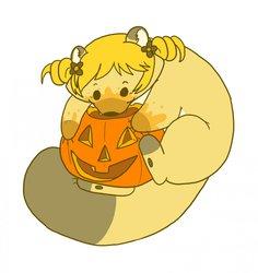 2012-Mami Tanuki 3