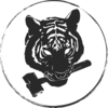 Avatar for BigCatDen