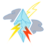 avatar of stormyy