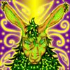 Avatar for Syn-Cypher