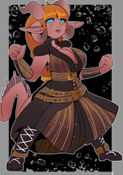 Lillia Harvestead(com)