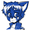 Avatar for GTO Neko
