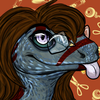 avatar of Cobalt-Punk