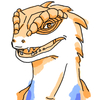 avatar of Abbenay