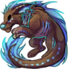 avatar of LadyKleur