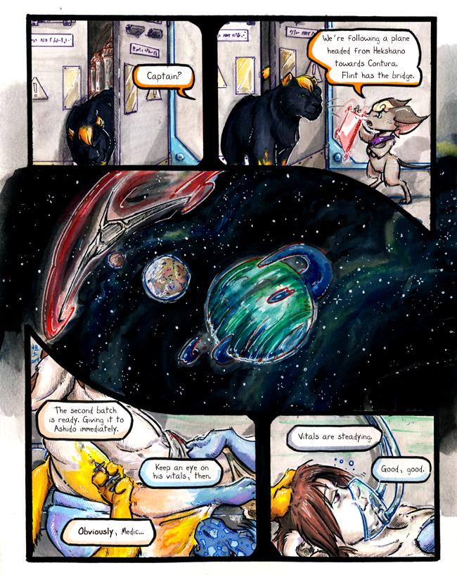 [inhuman] arc 12 pg 33